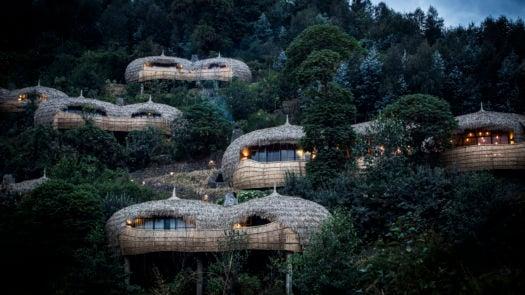 forest-villas-bisate-lodge-rwanda