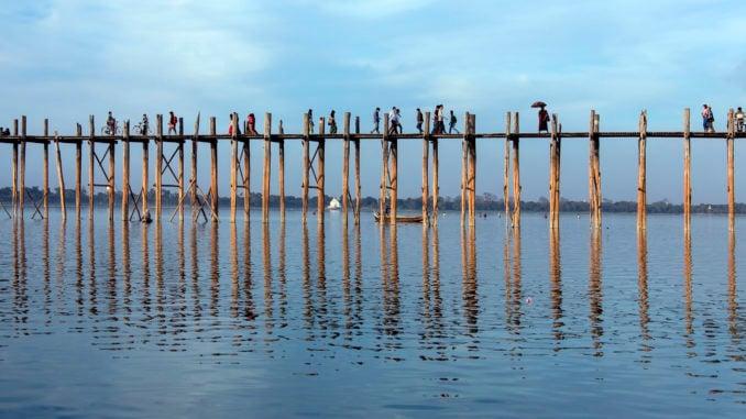 u-bein-bridge-myanmar