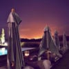 l-and-vineyards-night-pool