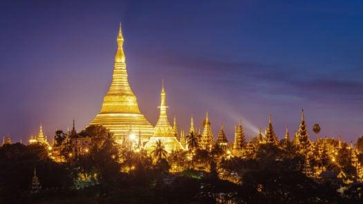 shwedagon-padoga-yangon-myanmar