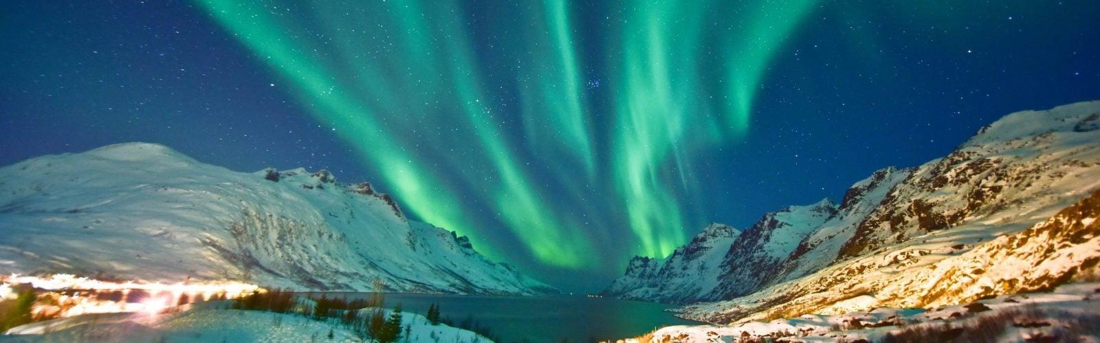 northern-lights-swedish-lapland