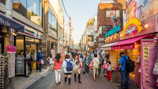 takeshita-street-tokyo-japan