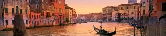 gondola-grand-canal-venice-italy