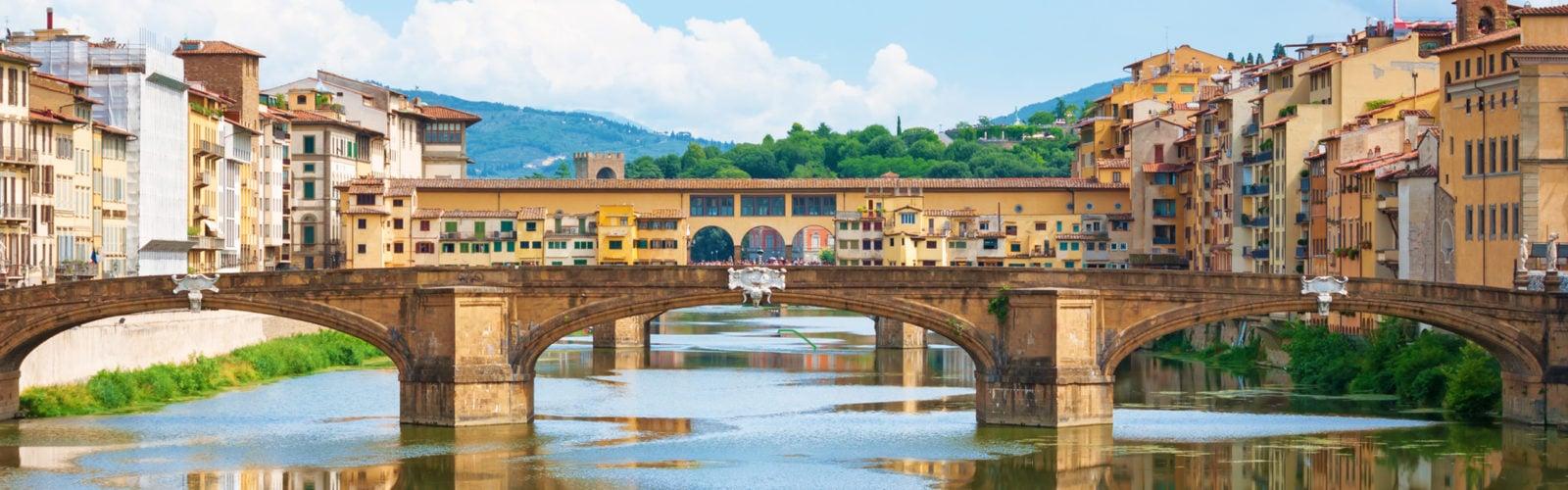 Grand Tour Of Italy Jacada Travel