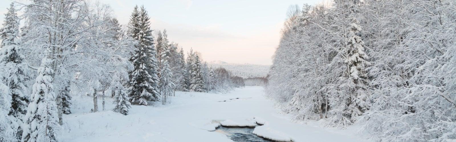 loggers-lodge-winter-swedish-lapland