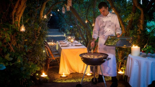 palazzo-margherita-outdoor-dining