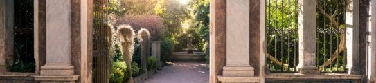 palazzo-margherita-archway