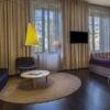 nobis-stockholm-room2