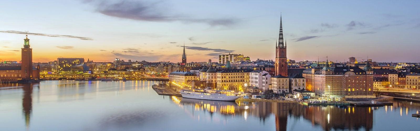 stockholm-sunset-sweden