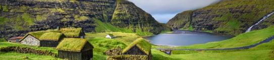 saksun-village-faroe-islands-denmark