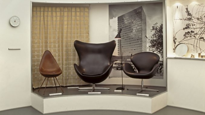 design-museum-copenhagen-denmark