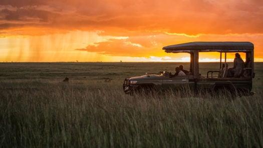 mara-plains-camp-kenya