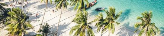 beach-ang-thong-national-park-thailand