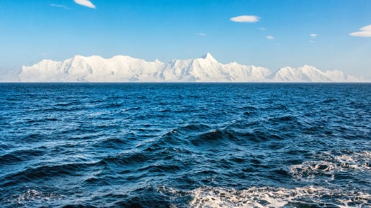 south-shetland-drake-passage-antarctica