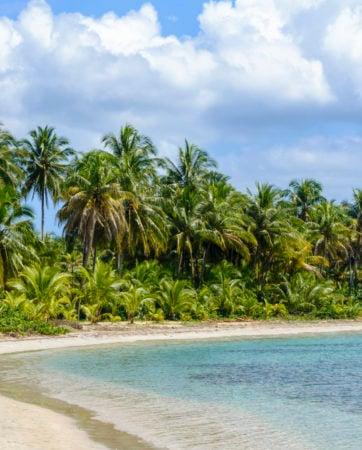 bocas-del-toro-beach-panama