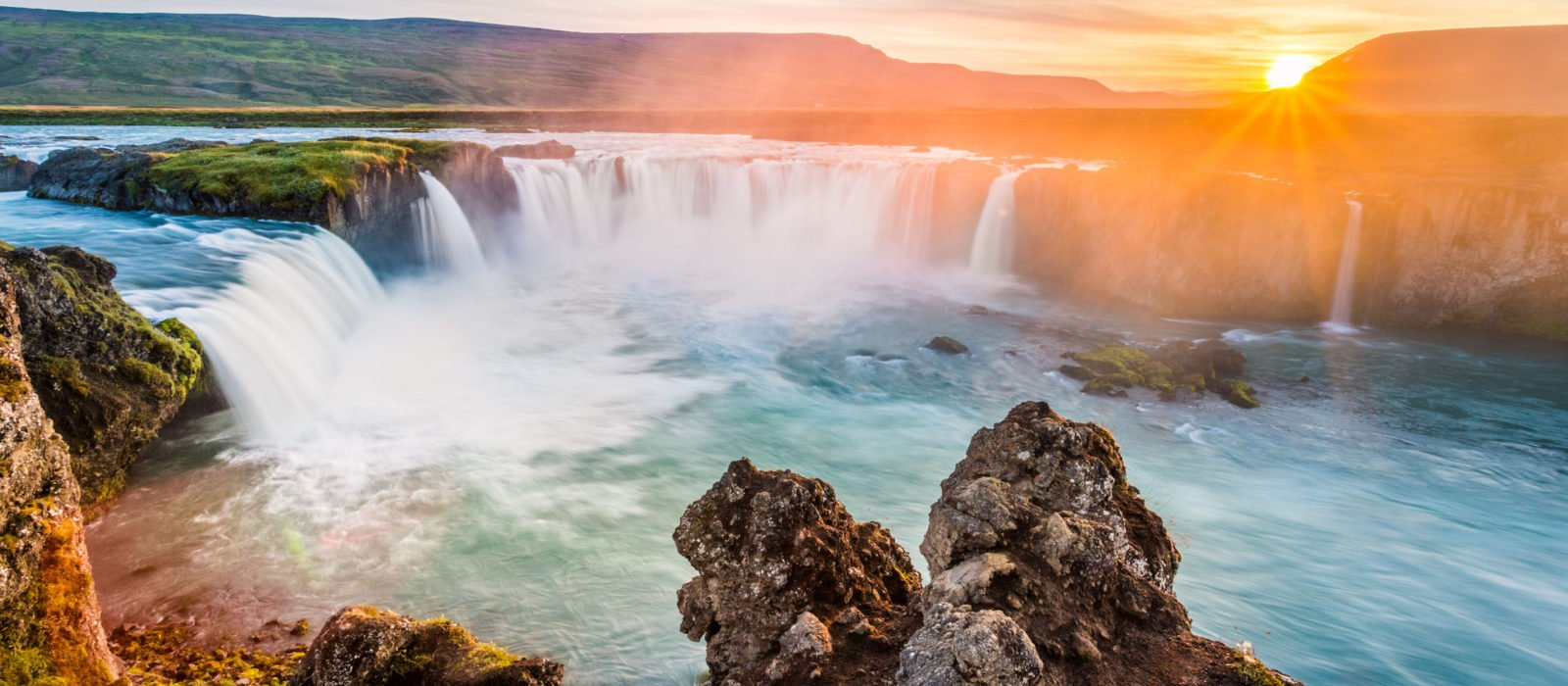 godafoss-waterfall-iceland