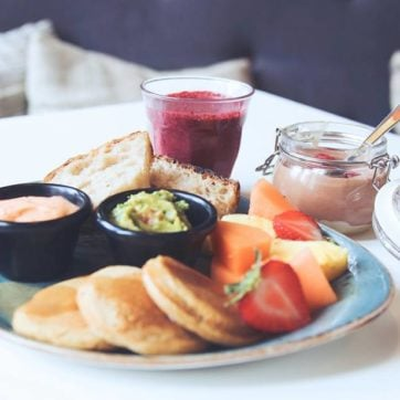 vegan-brunch-glo-iceland