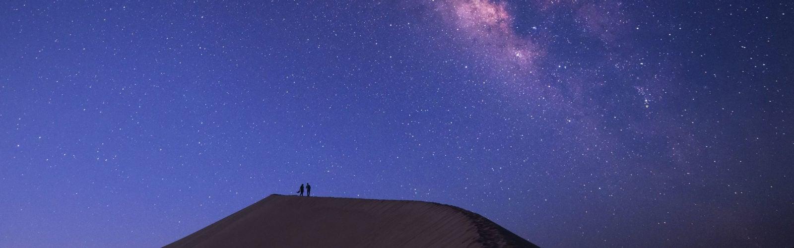 milky-way-stars-sahara-desert-morocco