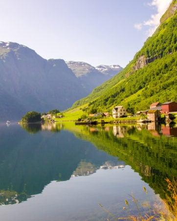 naeroyfjords-norway