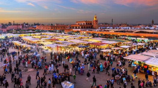 djemaa-el-fna-square-marrakech-morocco