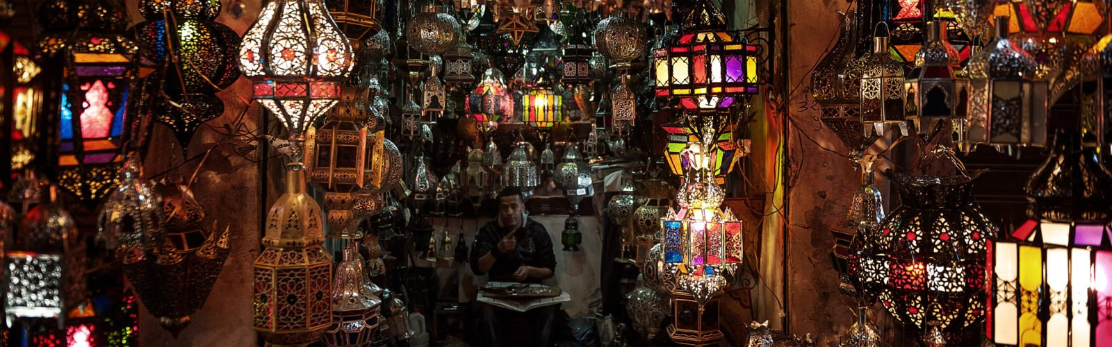 marrakech-souks-morocco
