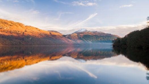 loch-lomond-scotland
