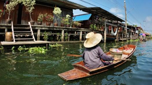 fishing-village-thailand
