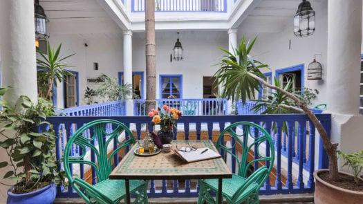 villa-maroc-essaouira-morocco