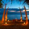 amanwana-beach-sunset-dinner.