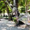amanwana-hammock