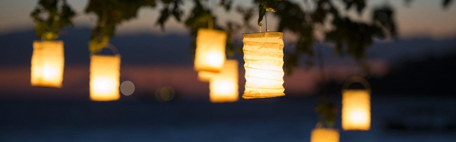 amanwana-lanterns