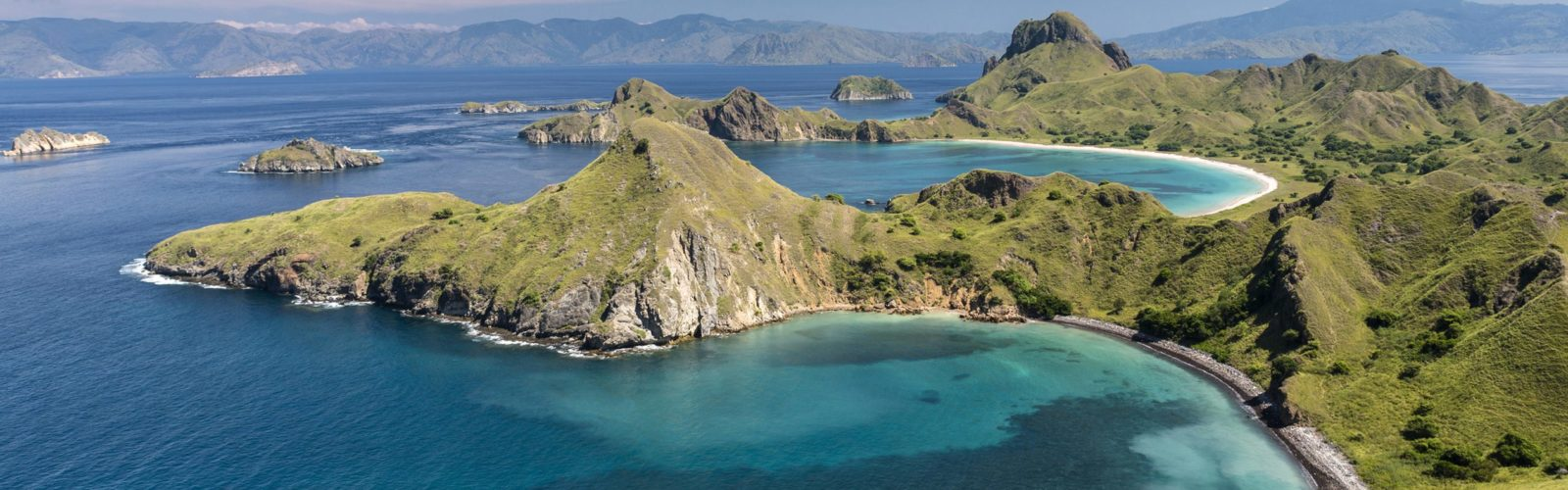 komodo-national-park