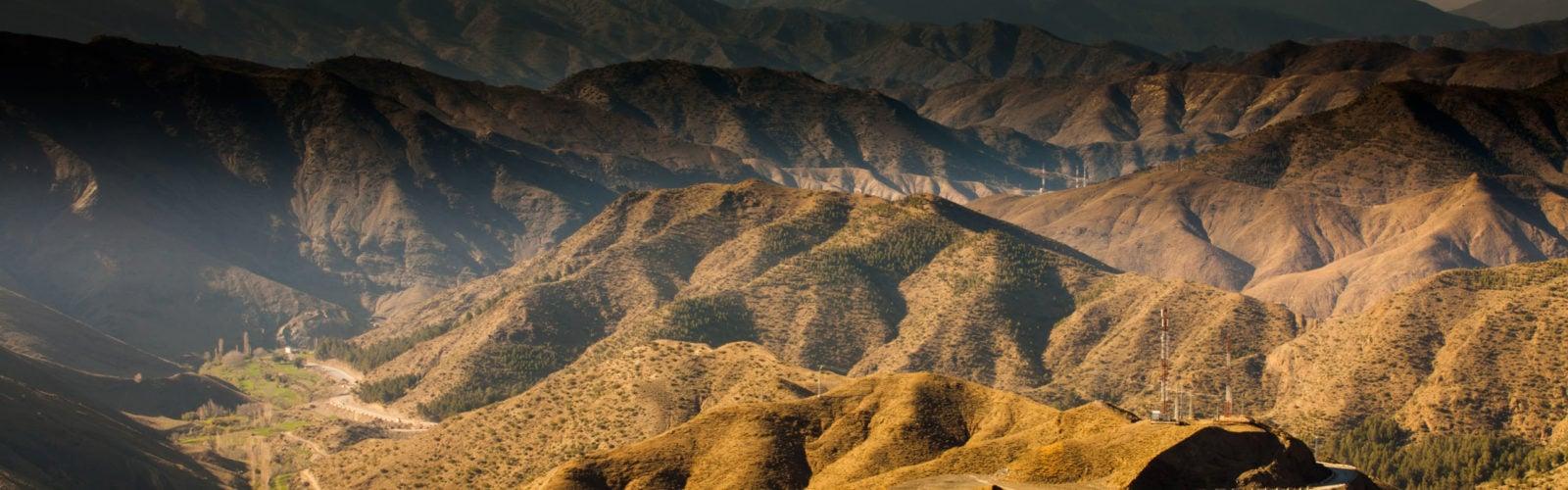 high-atlas-mountains-morocco