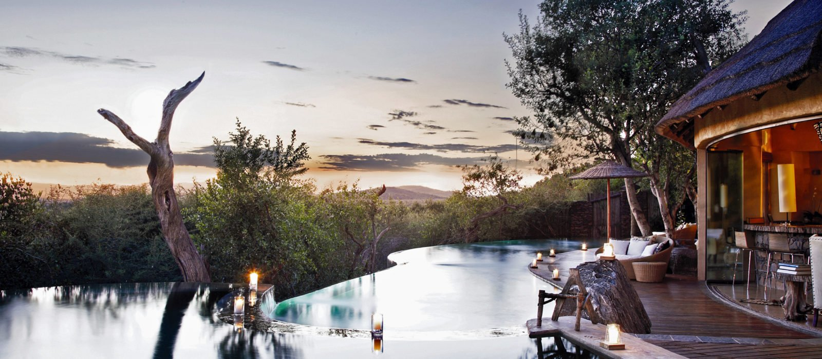 molori-lodge-madikwe-south-africa