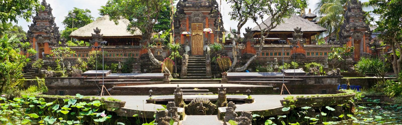 saraswati-temple-ubud