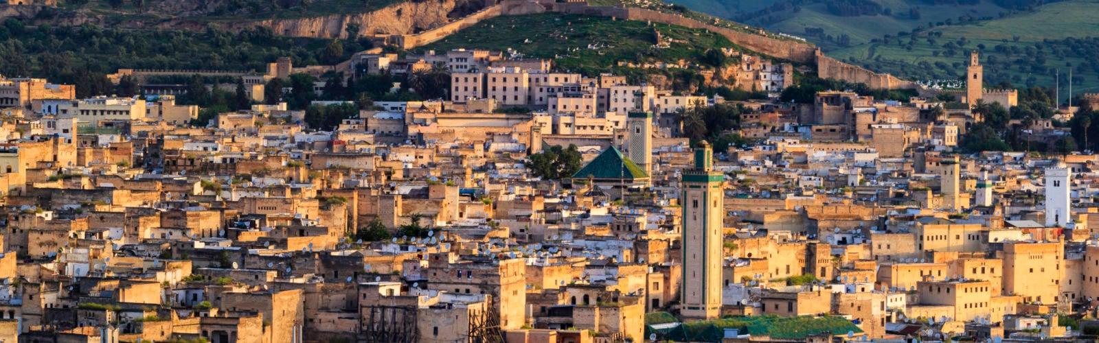 fes-morocco-skyline
