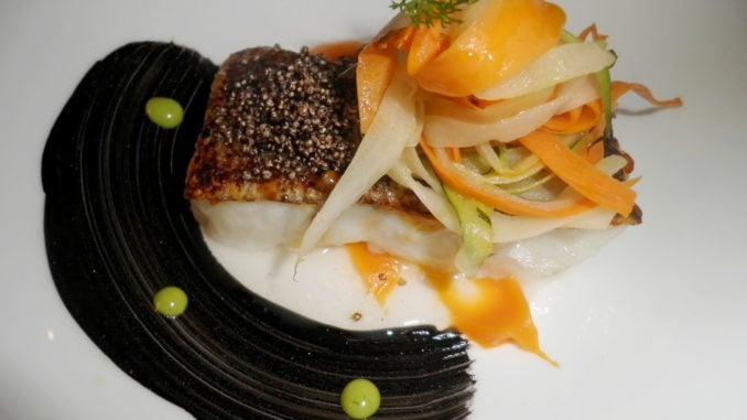private-dinner-kokotxa-san-sebastian