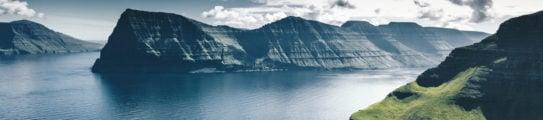 mountains-faroe-islands