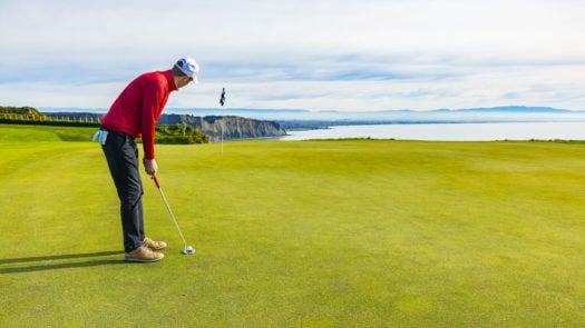 cape-kidnappers-golf-new-zealand