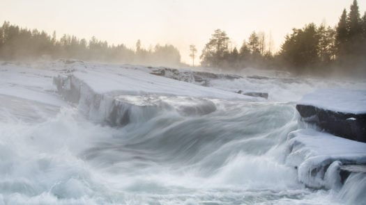 storforsen-nature-reserve-swedish-lapland