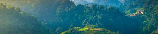 mountains-chiang-mai-thailand