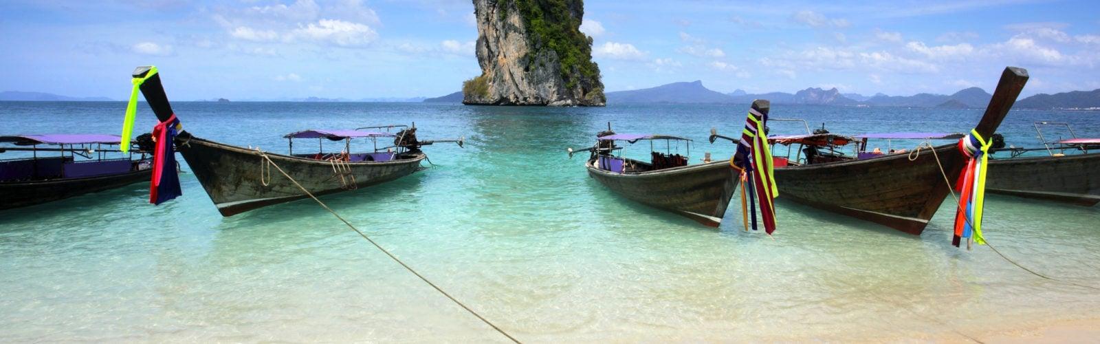 koh-poda-beach-krabi-thailand