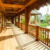 santhiya-resort-koh-phangan-thailand