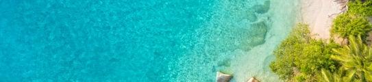 seychelles-ocean