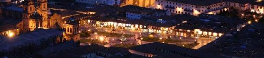 cusco-night