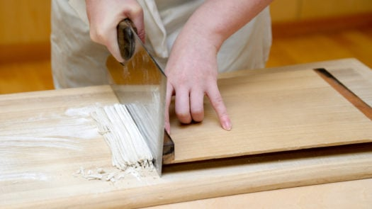 soba-noodle-making-class