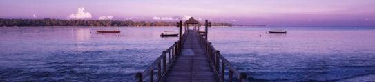oberoi-lombok-jetty