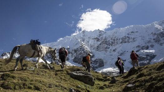 salkantay-trail-machu-picchu-peru