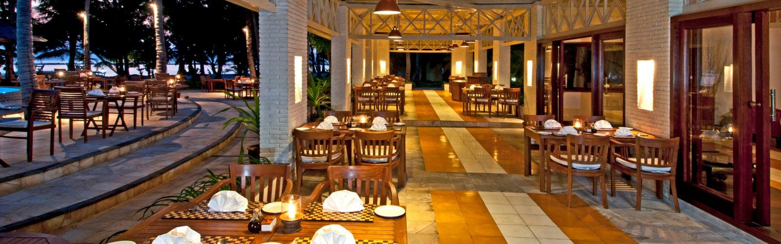 kura-kura-restaurant