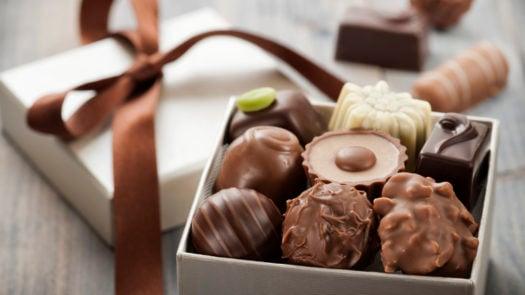 chocolate-gift-box